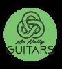McNally Guitars