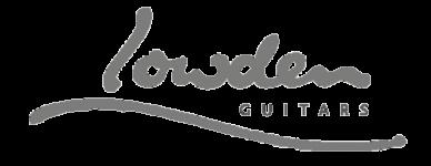 Lowden Guitars