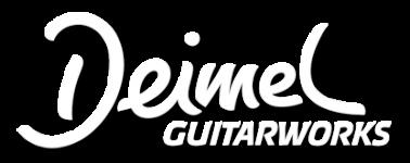 Deimel Guitarworks