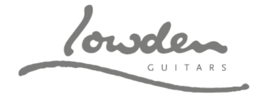 Lowden Guitars