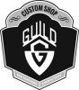 Guild Custom Shop