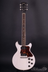 "Schwarz Custom Guitars Cellar II ""Superba"", SOLD!"