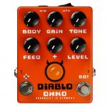 OKKO Diablo+