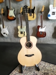 Furch G24 Custom, Bariton, Madagaskar Rosewood Body, Sitka Top