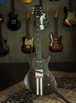Gamble Guitars, Rockfire Special, Resident Custom, SOLD!