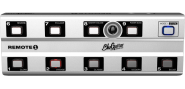 BluGuitar Remote1