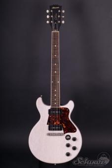 "Schwarz Custom Guitars Cellar II ""Superba"""