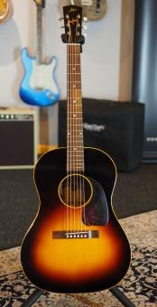 Atkin Guitars LG47, relic, SOLD!
