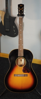 Atkin Guitars LG47, relic, ON HOLD!