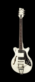 Duesenberg Starplayer TV Fullerton