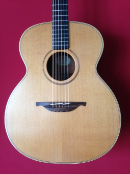 Lowden S22, USED! SOLD!