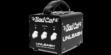 Bad Cat Unleash - Showroom Model -  SOLD!