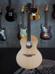 Lowden S35, HR/C, L.R. Baggs Anthem Pickup System, SOLD!