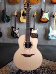 Lowden F32 C, L.R. Baggs Anthem Pickup System, SOLD!