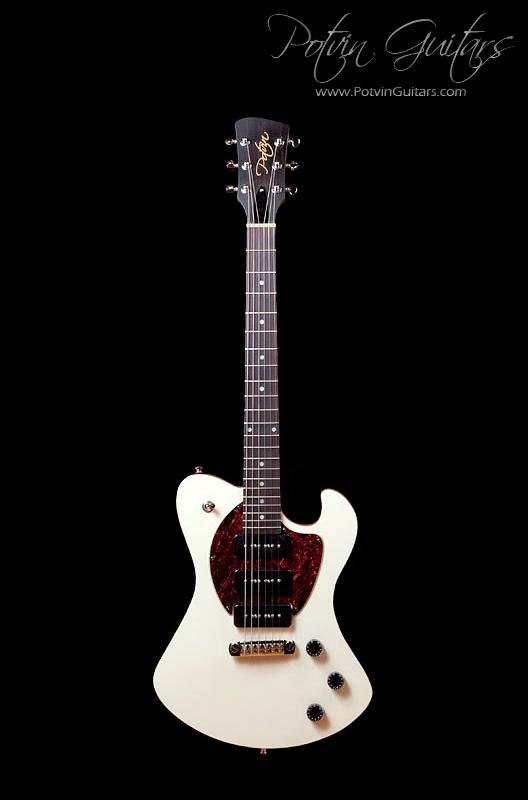 gary burnette bee-3 vintage guitar show Archives - Guitar