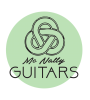 McNally Guitars