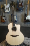 Lowden F35c, KOA/AD, LR Baggs Anthem, SOLD!